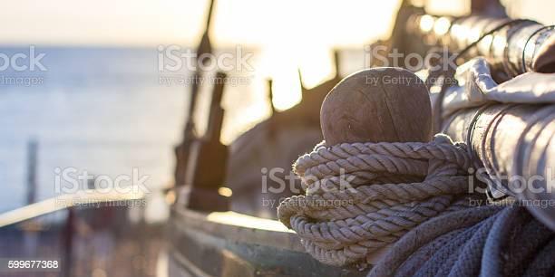 Alte Traditionelle Holzboote Stockfoto und mehr Bilder von Alt