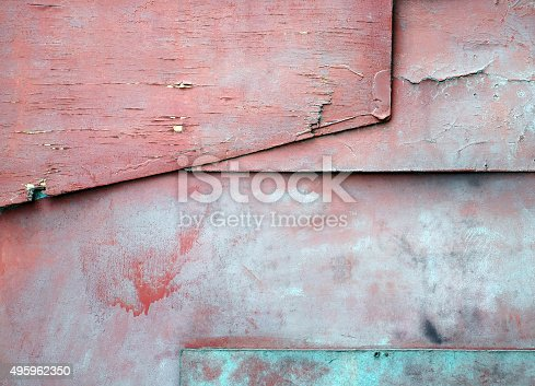 471504772 istock photo old wooden wall background 495962350