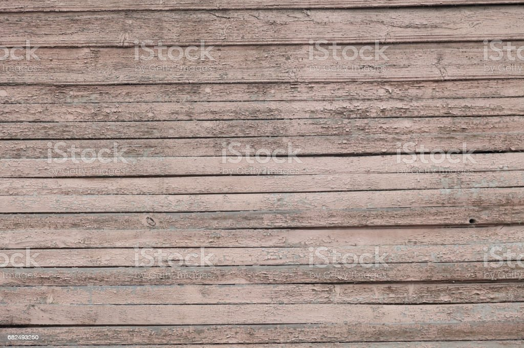 old wooden wall planks texture royalty-free stock photo