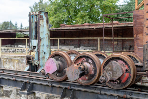 royalty free locomotive repair pictures images and stock photos