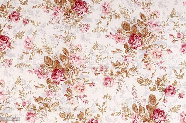 Old world rose antique floral fabric picture id157694336?b=1&k=6&m=157694336&s=612x612&h=7dilizu3 f63xlddjerm96ki3n5gsbbqffdo0wztrcy=