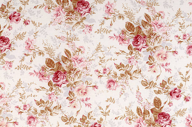 Old world rose antique floral fabric picture id157694336?b=1&k=6&m=157694336&s=612x612&w=0&h=h 2zgnoxbnvhkwrtmcu h8majr2vxt56mihvkrpnq3g=