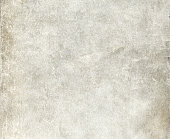 istock Old wrinkled dirty grey paper sheet 467935770