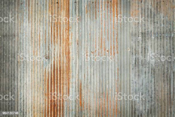 Old zinc texture background rusty on galvanized metal surface picture id954130746?b=1&k=6&m=954130746&s=612x612&h=5uhdpwo5bmhchkympbtn q69zbgn5nfhtdpztxiptxm=