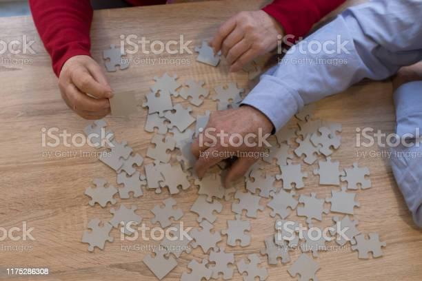 Older hands making a puzzle memory exercises picture id1175286308?b=1&k=6&m=1175286308&s=612x612&h=1vpum9x724mem03j02l3hdajiozvkedmbr7lnsbp5x4=