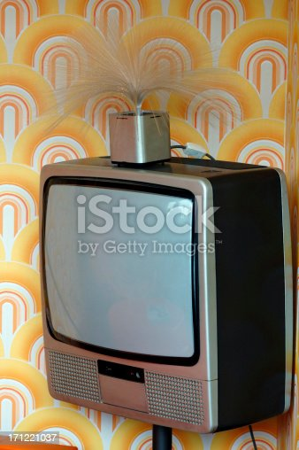 istock old-fashioned tv 171221037