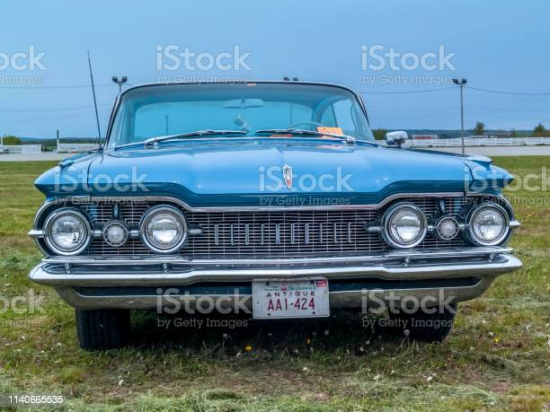 1959 Oldsmobile 98 2 by hard Top