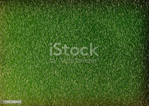 1077701812 istock photo Olive green glitter texture abstract background. Colorful background, glitter colored Christmas abstract texture. Defocused abstract colorful light background. Colorful abstract background 1205206442