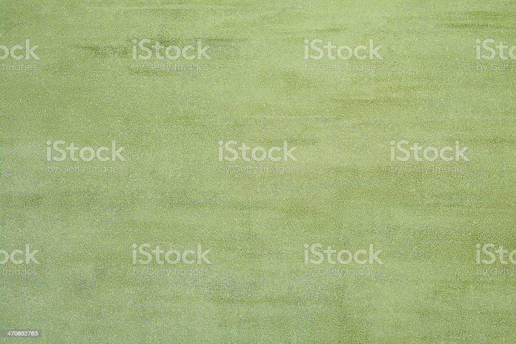 Muro Sfondo Verde Oliva Obsoleto Fotografie Stock E Altre Immagini