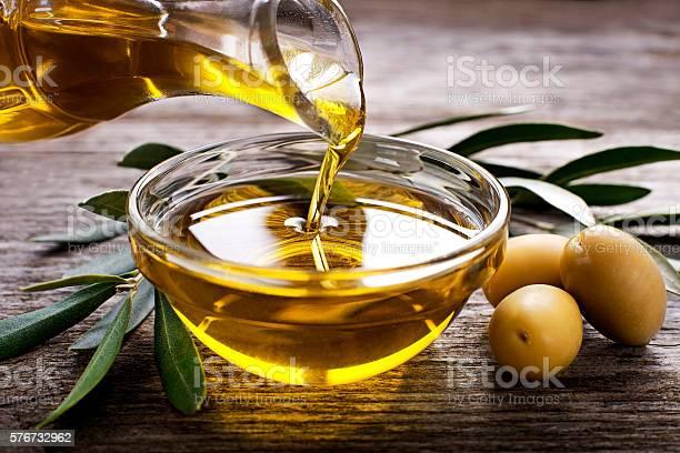Olive oil picture id576732962?b=1&k=6&m=576732962&s=612x612&h=fhv7gbjuqt8fzidr r7hdtsxha nvlxk1st4fu kfwc=