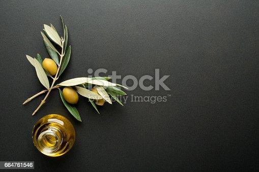 istock olive oil 664761546