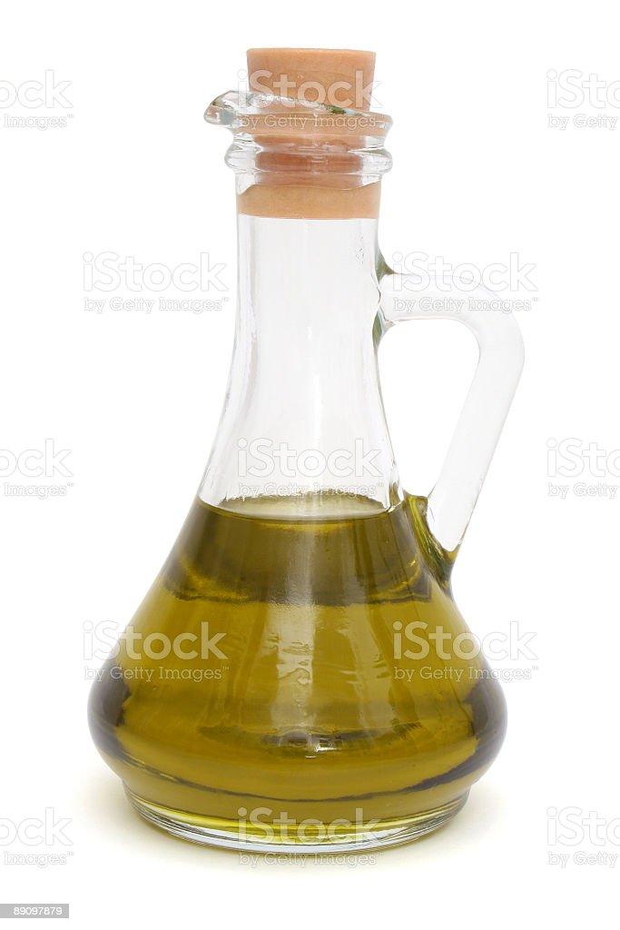 Оливковое масло Стоковые фото Стоковая фотография