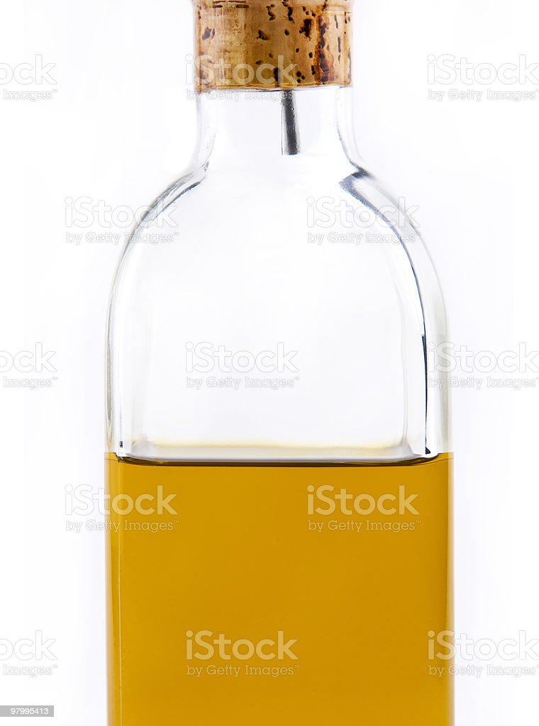 olive oil royalty free stockfoto