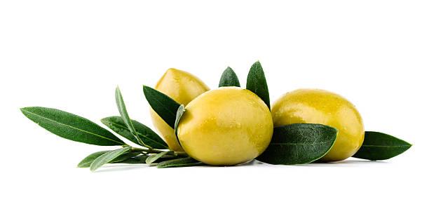 olive – Foto