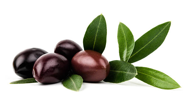 olive file_thumbview_approve.php?size=1&id=22234807 olives stock pictures, royalty-free photos & images