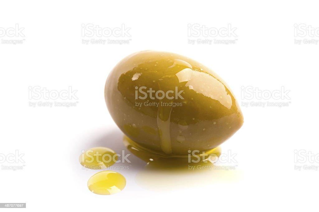 olive - foto de acervo