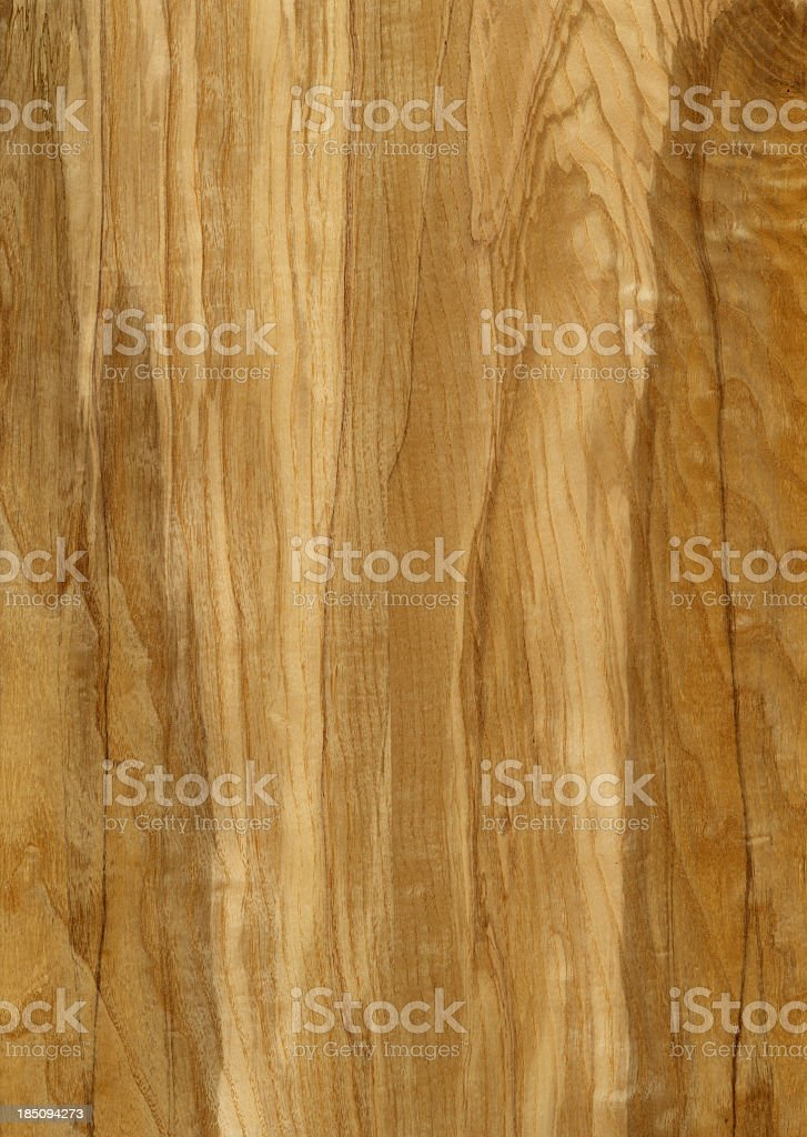 Olive wood grain background stock photo