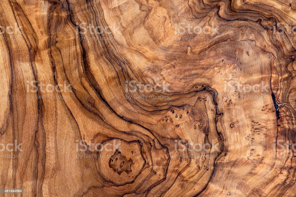wood grain texture. Olive Wood Grain Pattern Background Stock Photo Texture F