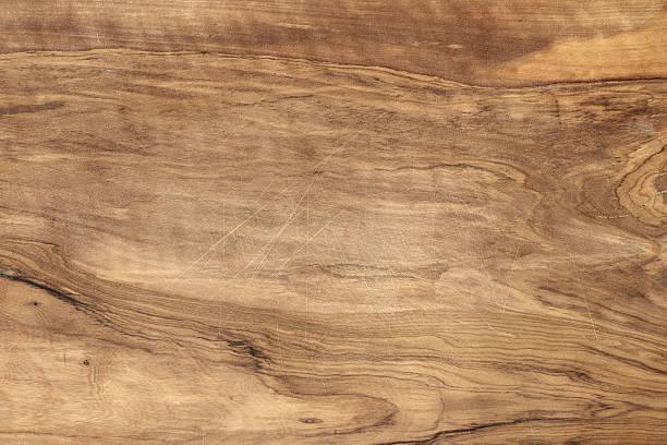 Olive wood stock photo