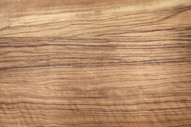 olive wood - knotted wood stock pictures, royalty-free photos & images
