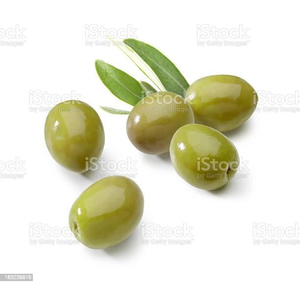 Olives green with leafs picture id183236616?b=1&k=6&m=183236616&s=612x612&h=jdsk gk6vw6idrbgwovxcgmtek8nzqjtmzqwrclsxeu=