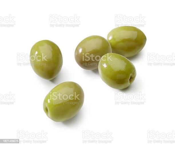 Olives isolated picture id182145675?b=1&k=6&m=182145675&s=612x612&h=9p g4eg4tdifhgxynjkkn3lwptokohl4spvcqigsy60=