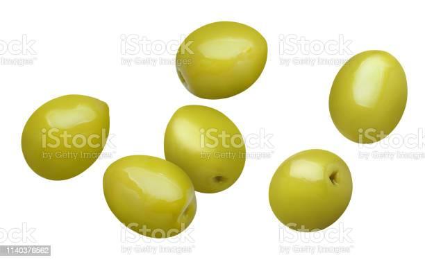Olives on white picture id1140376562?b=1&k=6&m=1140376562&s=612x612&h=jlefvsqmjpdbpk dc 18t 9rotow4 o0l5x6pdsiors=