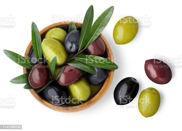 Olives on white picture id1141250153?b=1&k=6&m=1141250153&s=612x612&h=r1q uuh3o6l4mlx6a7lp87vuhqwj8ufqcu f4eh8dnc=