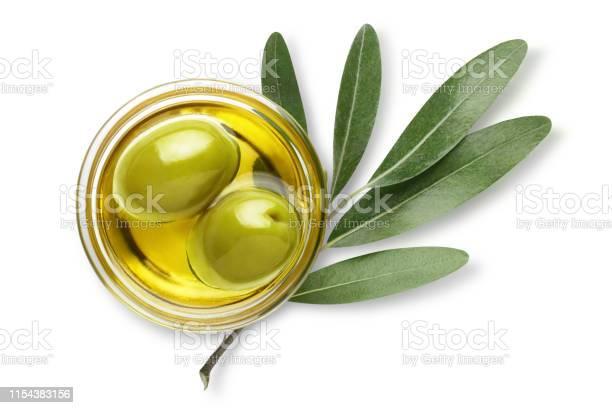 Olives on white picture id1154383156?b=1&k=6&m=1154383156&s=612x612&h=8vwwl1vwmltoaku 0i4nrz7x1cazgq4gguiflpde4b4=