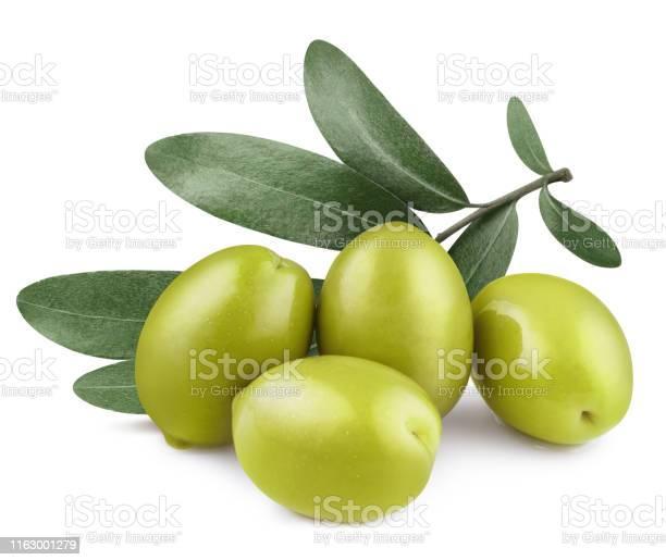 Olives on white picture id1163001279?b=1&k=6&m=1163001279&s=612x612&h=rr8ylya 4ki05f2ux  iyfsajoovjqzt4omql 4ase4=