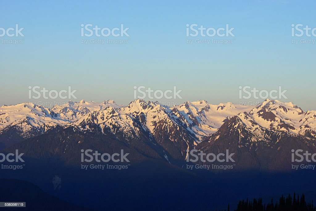 Olympic Black Forest – Foto