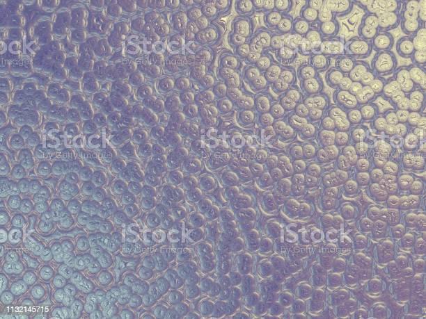 Ombre gold bronze gray brown black background abstract bubble vintage picture id1132145715?b=1&k=6&m=1132145715&s=612x612&h=nbdyu5 nt7jhswb4dgopogf3qaztjqybpcvpczb3xmm=