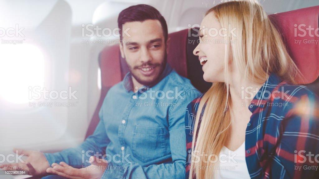 dating en Hispanic mann dating i Irland over 40
