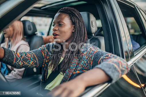 812419994 istock photo On a road trip 1160426580