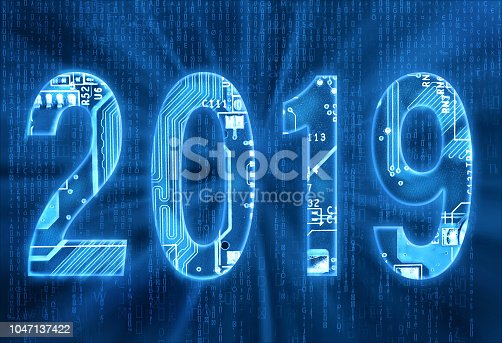 1063751940istockphoto 2019 on digital background 1047137422