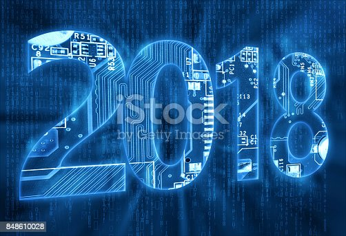 1063751940istockphoto 2018 on digital background 848610028