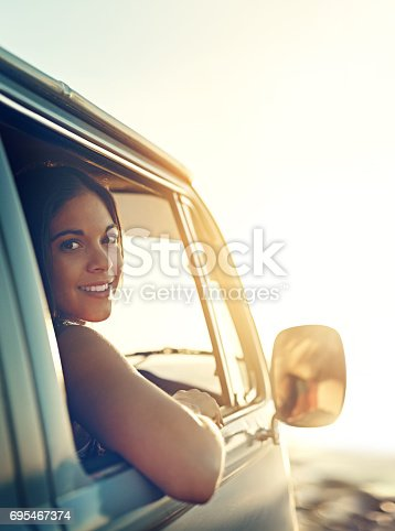 695470496 istock photo On my way to find a sunset 695467374
