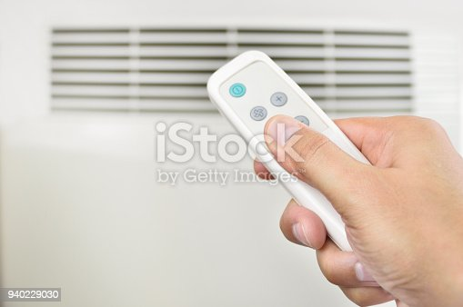 istock On Off Air Conditioning 940229030