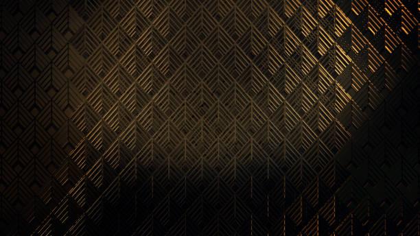 On pattern gatsby picture id1176775434?b=1&k=6&m=1176775434&s=612x612&w=0&h=slan40c7hizo0jqdsk59zkrsms1qxpignb6o9dl765a=