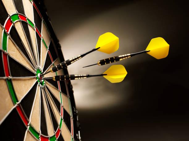 On target in darts picture id168718422?b=1&k=6&m=168718422&s=612x612&w=0&h=ykregjphvh13qwxdlhp1ckpmgaqdcu98vjtwd3xkjzk=