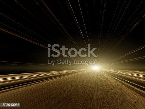 istock On the Autobahn 525940955