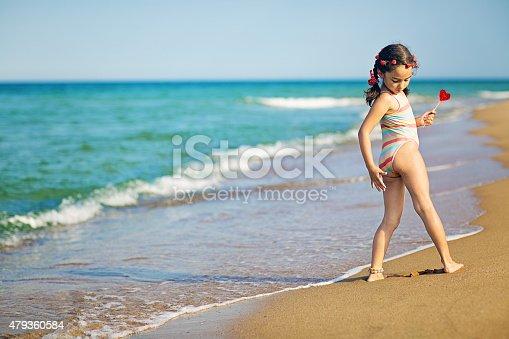 istock On the beach 479360584