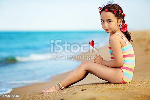 istock On the beach 479518846