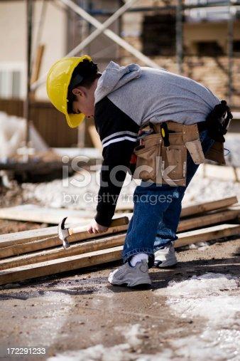 istock On the Job 172291233