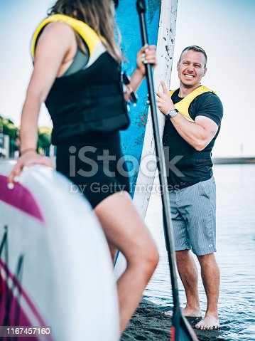 1083155024 istock photo On the Lake 1167457160