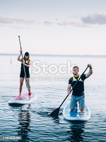 1083155024 istock photo On the Lake 1167606486