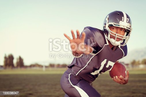 istock On the Move 155038047