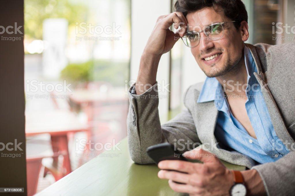 starte online dating Business dating 25 år gammel