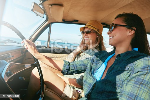 907987862 istock photo On the road again 527056608