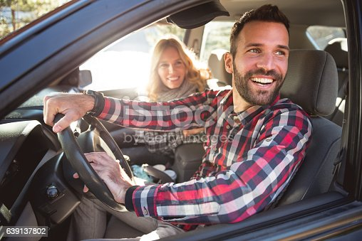 628541610istockphoto On the road 639137802